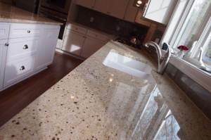 avoid kitchen design mistakes