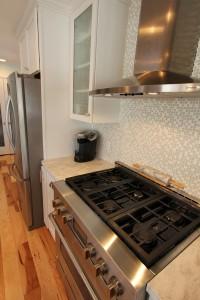 avoiding kitchen design mistakes