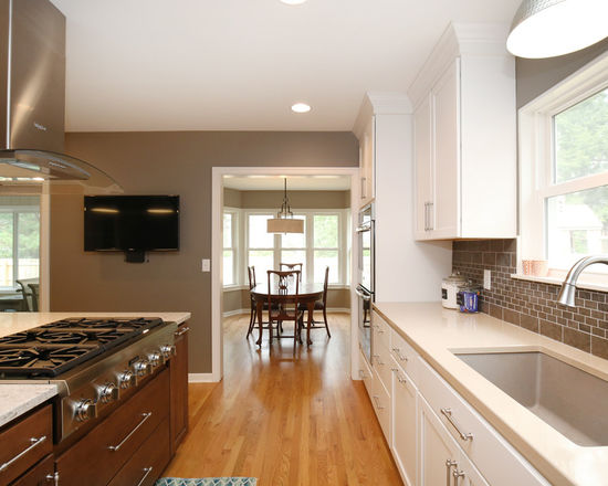 Thompson-remodeling-A-Bakers-Dream4