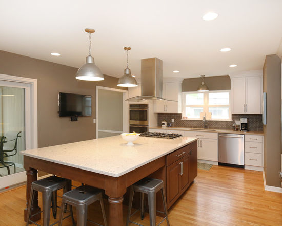Thompson-remodeling-A-Bakers-Dream7