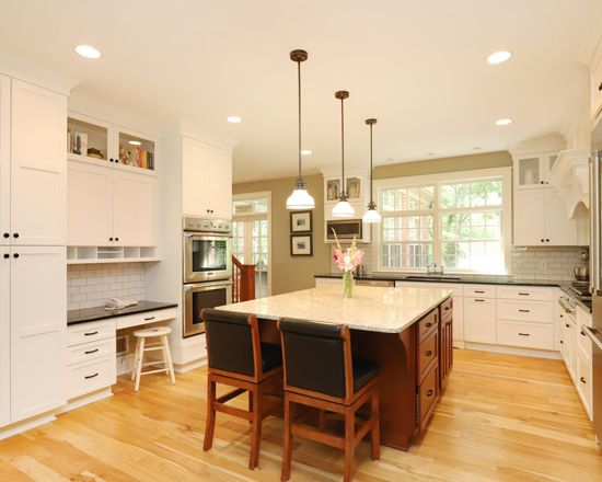 Thompson-Remodeling-Classic-Two-Tone-Kitchen-Remodel3