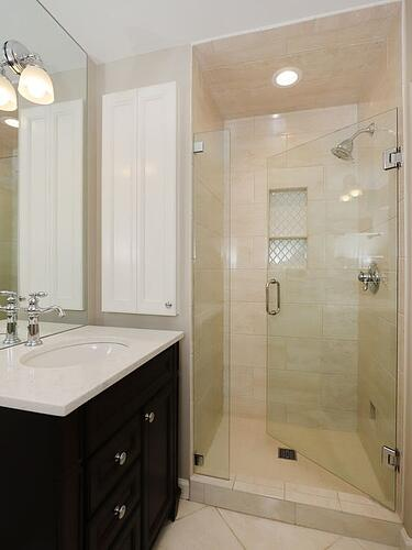 Thompson-Remodeling-Historic-Home-Bathroom-Remodel5