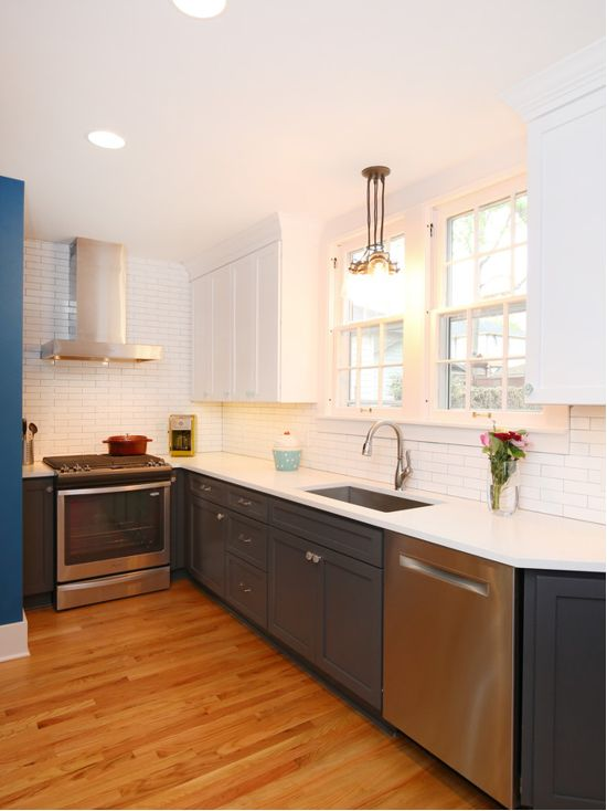 Thompson-remodeling-Kitchen with Hidden Basement Entry Through Pantry12.jpg