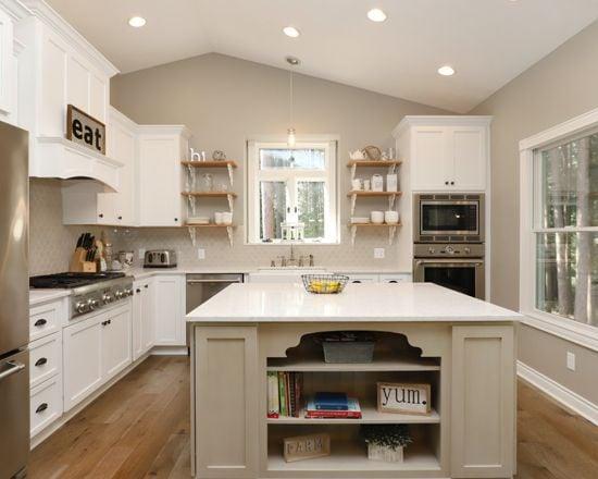 Thompson-Remodeling-Modern-Farmhouse-Kitchen17