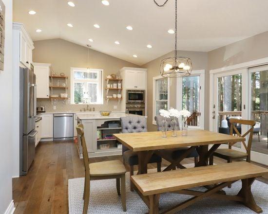 Thompson-Remodeling-Modern-Farmhouse-Kitchen21