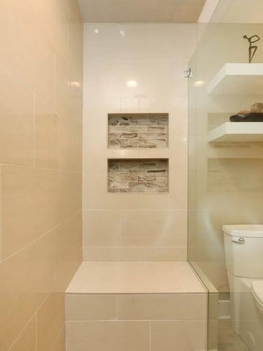 Thompson-Remodeling-Sleek-White-Bathroom-Remodel8