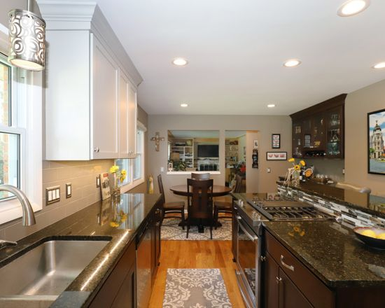 Thompson-Remodeling-Traditional-Kitchen-Remodel1