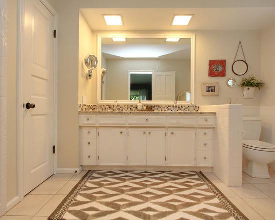 Thompson-remodeling-White Master Bath Makeover5