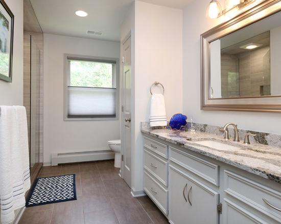 Thompson-remodeling-grand-rapids-bath-update2-1