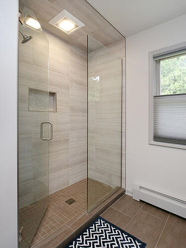 Thompson-remodeling-grand-rapids-bath-update8-1