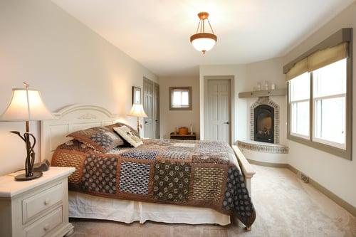 . Five Great Design Details for Your Master Bedroom Remodel