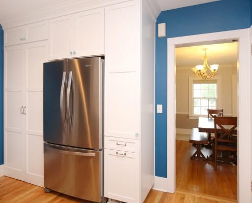 grand rapids kitchen remodel