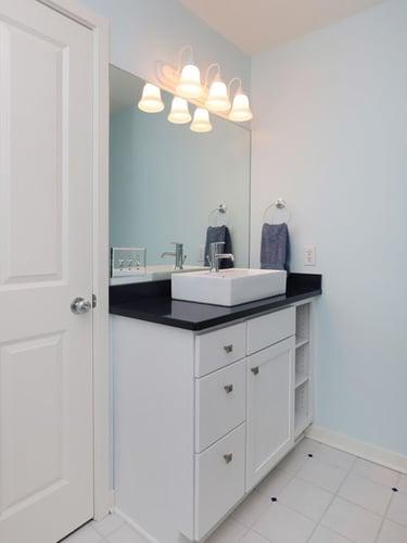 Thompson-Remodeling-Bathroom-Upgrades1