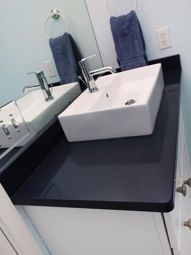 Thompson-Remodeling-Bathroom-Upgrades4