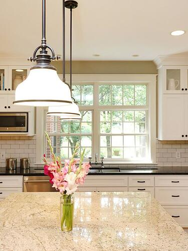 Thompson-Remodeling-Classic-Two-Tone-Kitchen-Remodel11