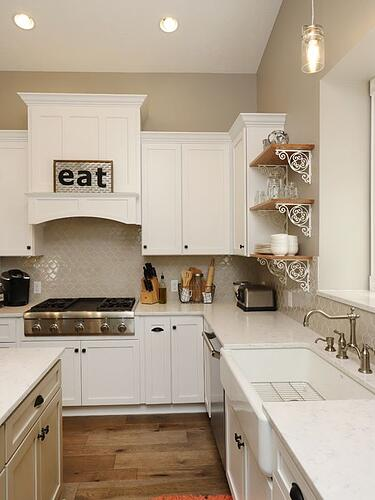 Thompson-Remodeling-Modern-Farmhouse-Kitchen12