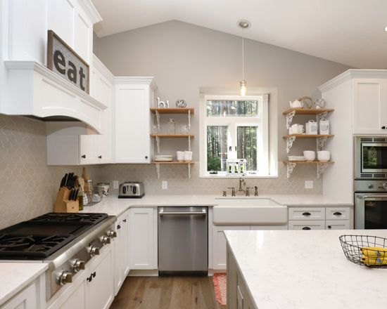 Thompson-Remodeling-Modern-Farmhouse-Kitchen14