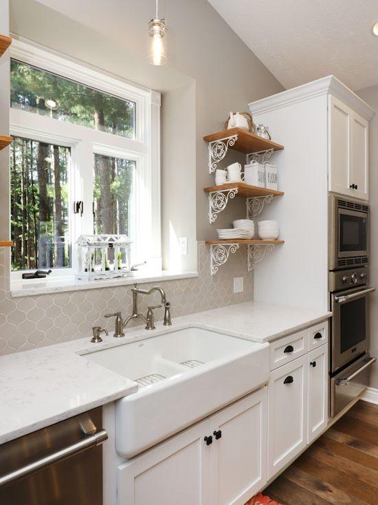 Thompson-Remodeling-Modern-Farmhouse-Kitchen2