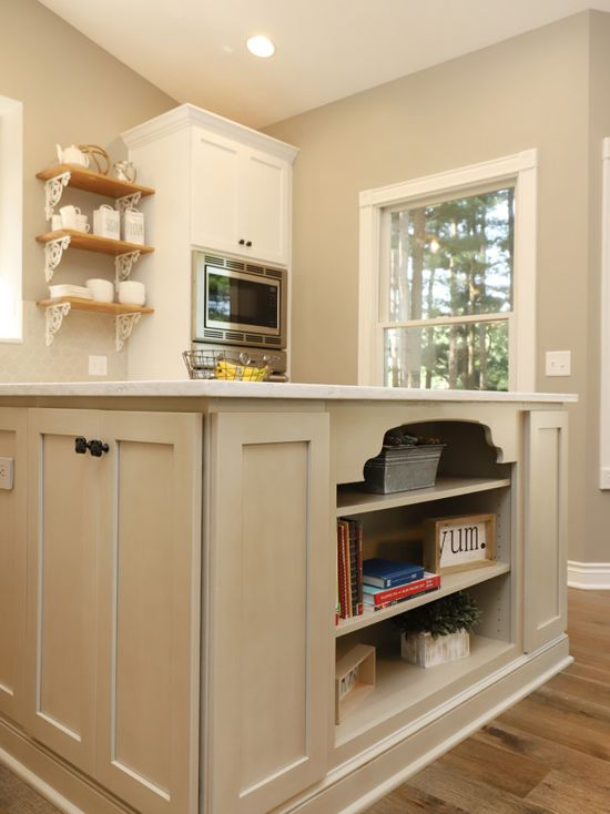 Thompson-Remodeling-Modern-Farmhouse-Kitchen4