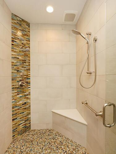 Thompson-Remodeling-Mosaic-Tile-Beauty13