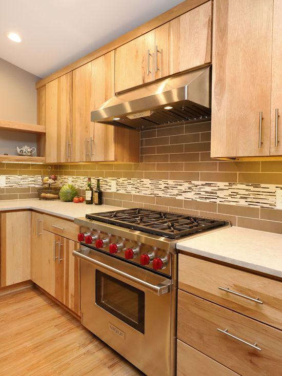 Thompson-Remodeling-Natural-Elements15