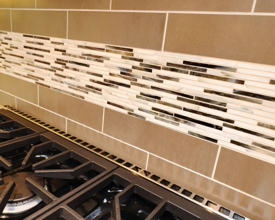 Thompson-Remodeling-Natural-Elements8