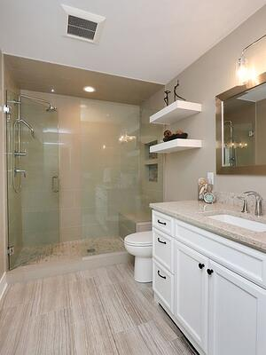 Thompson-Remodeling-Sleek-White-Bathroom-Remodel1