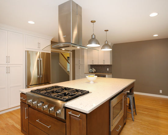 Thompson-remodeling-A-Bakers-Dream10