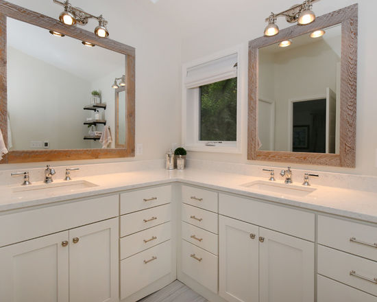 Thompson-remodeling-Classic White Bathroom Remodel12