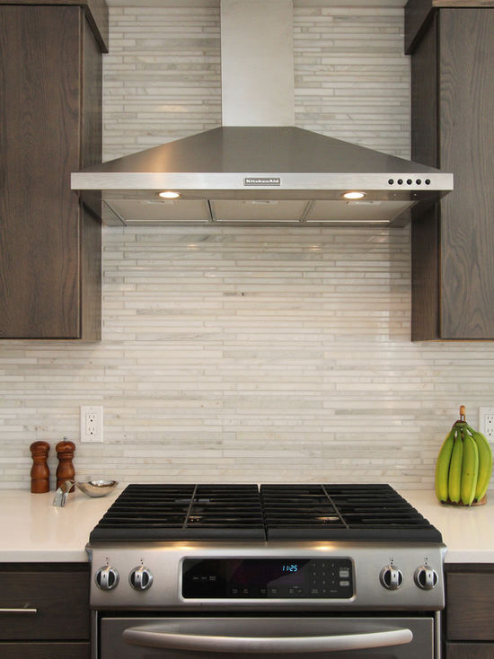 A Guide to Selecting a Kitchen Range Hood