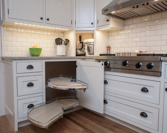 Thompson-remodeling-Industrial Retro Kitchen6