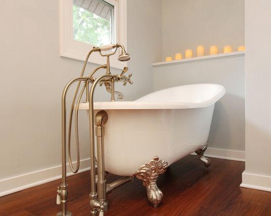Thompson-remodeling-Modern European Master Bath12