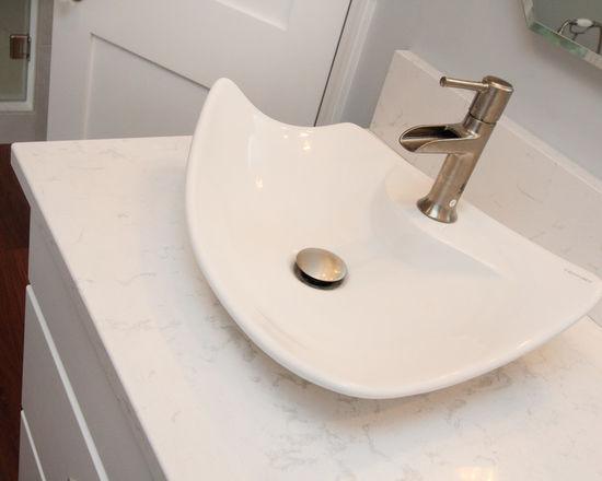 Thompson-remodeling-Modern European Master Bath21