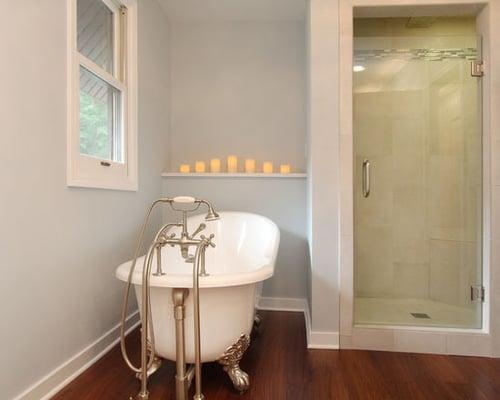 Thompson-remodeling-Modern European Master Bath22