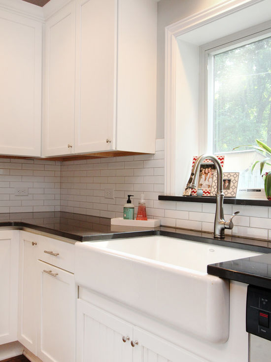 Thompson-remodeling-Open Concept Family Kitchen3