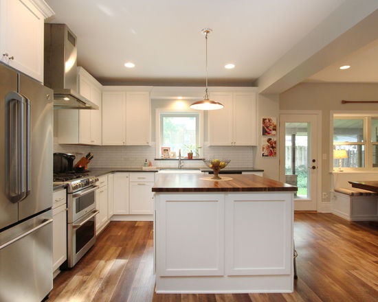 Thompson-remodeling-Open Concept Family Kitchen7