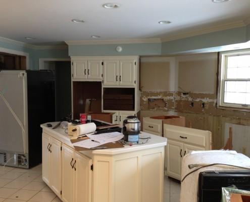 cunningham-kitchen-2-495x400