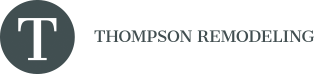 ThompsonSimpleLogo.png