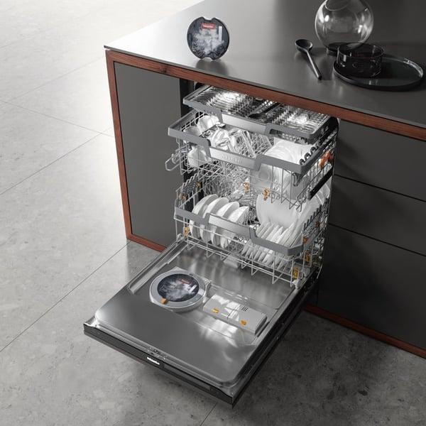 miele-g7000-dishwasher-best-of-kbis-kitchen-silver-1580137854