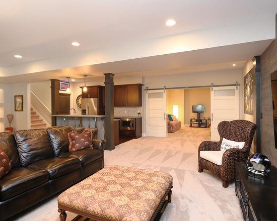 remodeling-maryland-basement16
