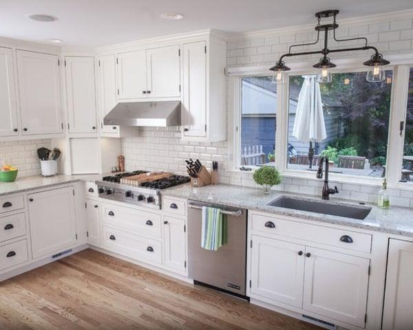 Thompson-remodeling-Industrial Retro Kitchen10.jpg
