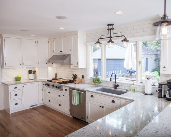 Thompson-remodeling-Industrial Retro Kitchen11.jpg