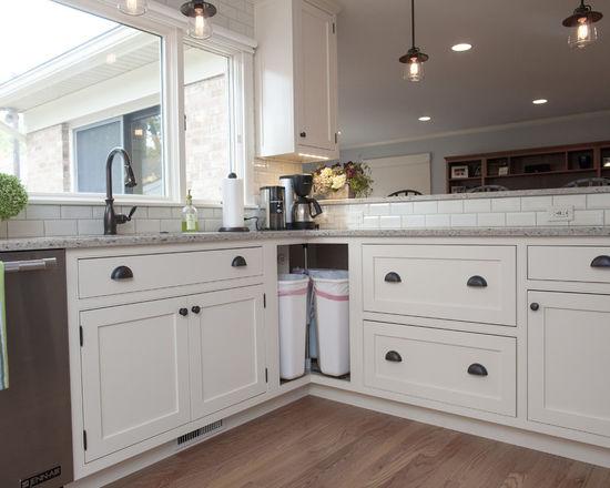 Thompson-remodeling-Industrial Retro Kitchen12.jpg
