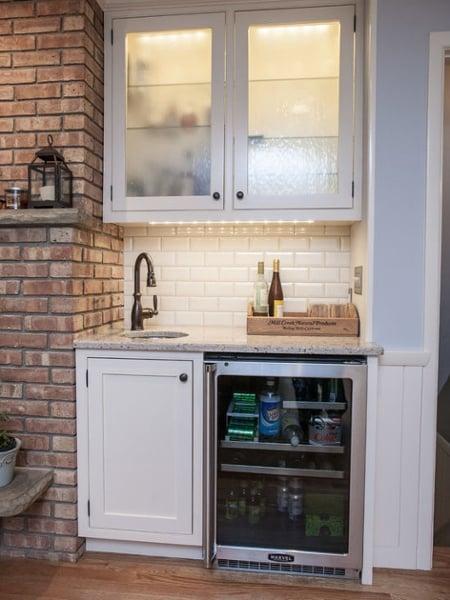 Thompson-remodeling-Industrial Retro Kitchen13.jpg