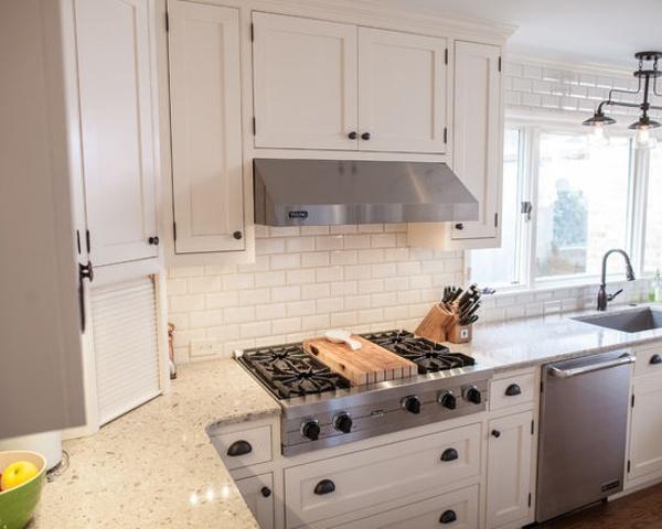 Thompson-remodeling-Industrial Retro Kitchen14.jpg