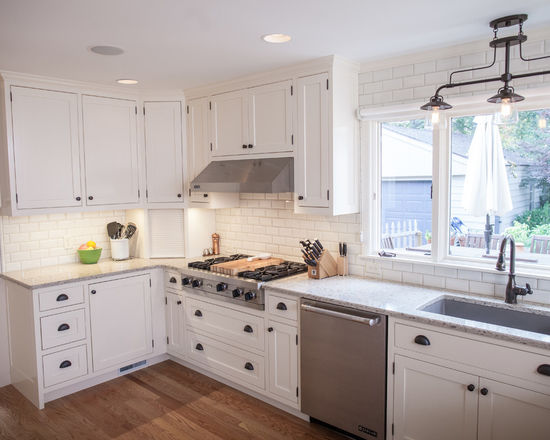 Thompson-remodeling-Industrial Retro Kitchen15.jpg