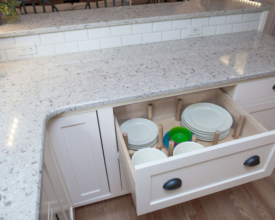 Thompson-remodeling-Industrial Retro Kitchen16.jpg