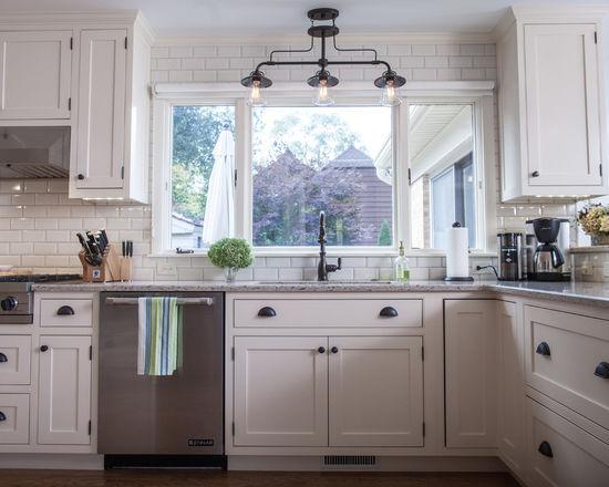 Thompson-remodeling-Industrial Retro Kitchen3.jpg