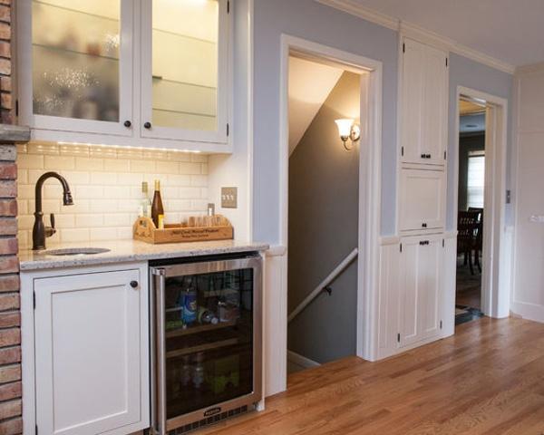 Thompson-remodeling-Industrial Retro Kitchen4.jpg