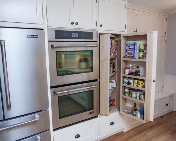 Thompson-remodeling-Industrial Retro Kitchen5.jpg